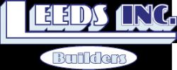 Leeds Builders, Inc.