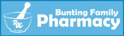 Bunting Family Pharmacy