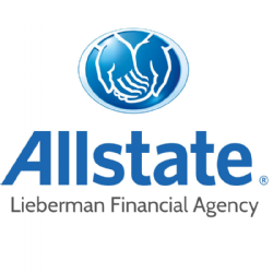 David Lieberman Allstate