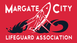 Margate Lifeguard Association